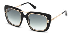 Tom Ford Sunglass-FT0619