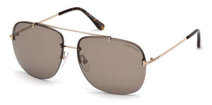 Tom Ford Sunglass-FT0620