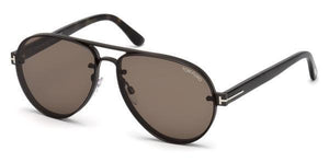 Tom Ford Sunglass-FT0622