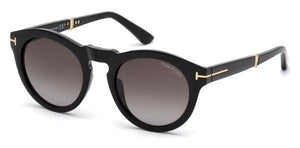 Tom Ford Sunglass-FT0627
