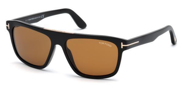 Tom Ford Sunglass-FT0628