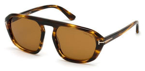 Tom Ford Sunglass-FT0634