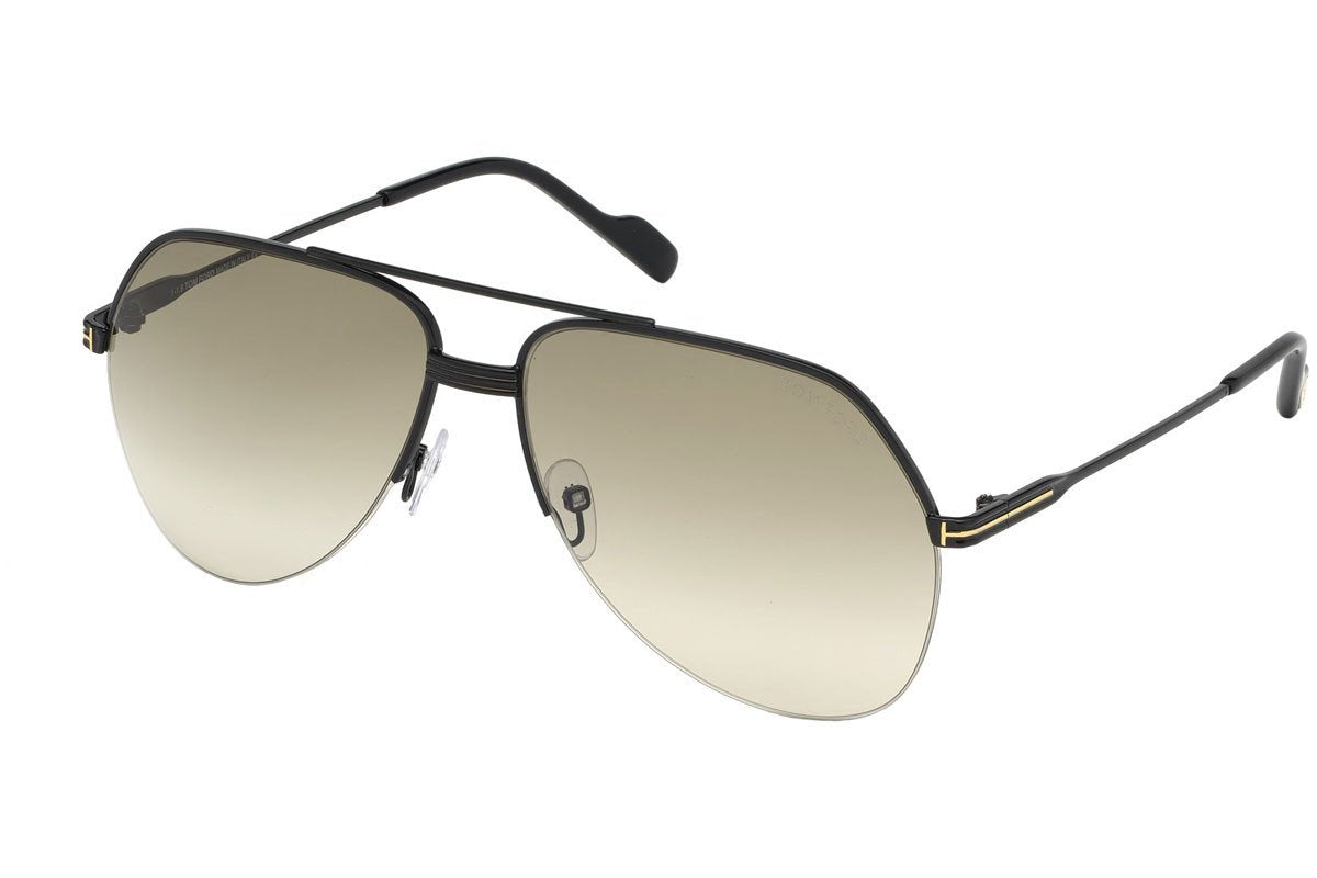 Tom Ford Sunglass-FT0644