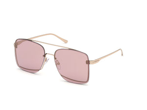 Tom Ford Sunglass-FT0655