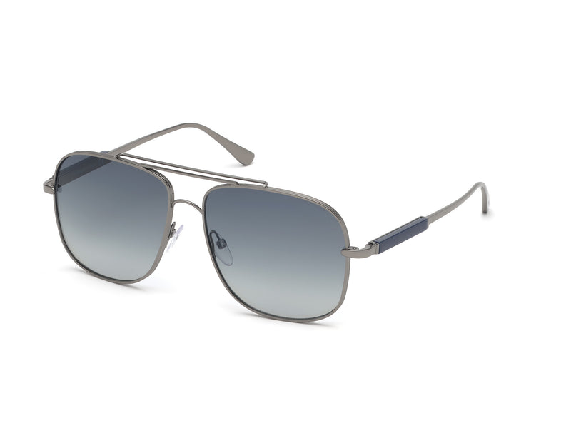 Tom Ford Sunglass-FT0669