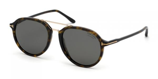 Tom Ford Sunglass-FT0674