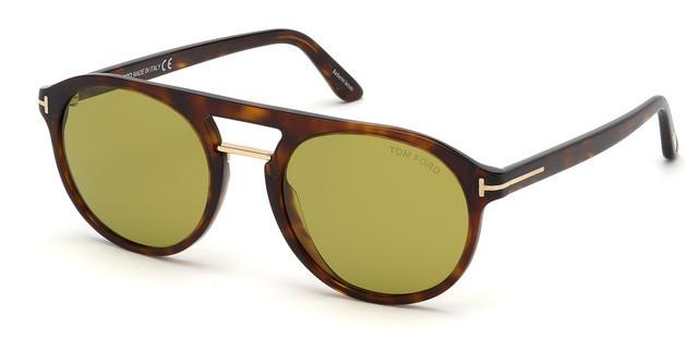Tom Ford Sunglass-FT0675