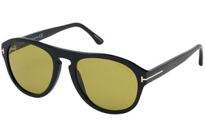 Tom Ford Sunglass-FT0677