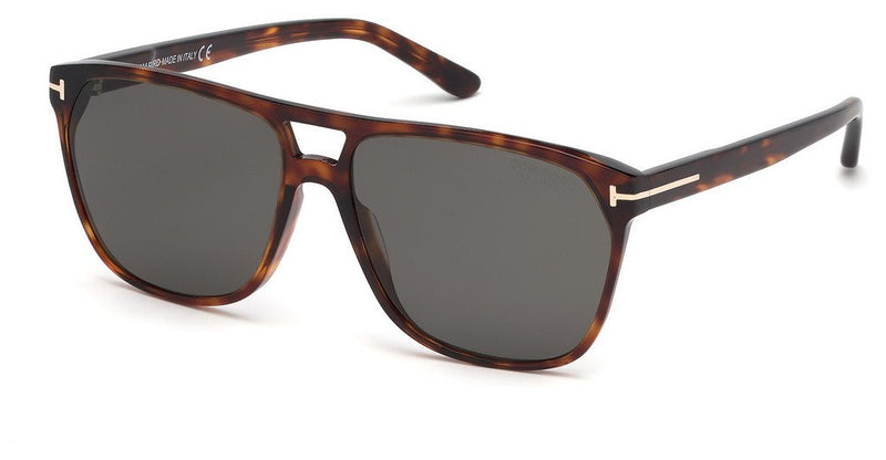 Tom Ford Sunglass-FT0679