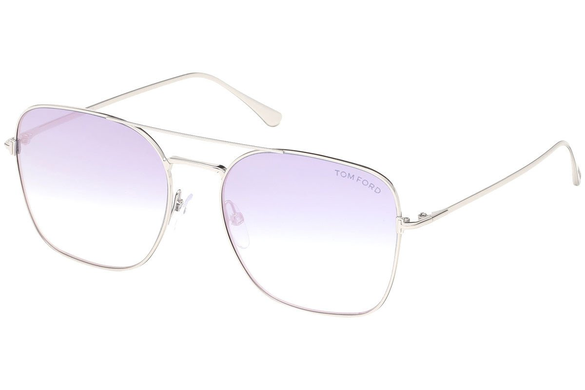 Tom Ford Sunglass-FT0680