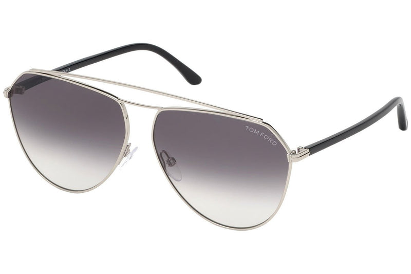 Tom Ford Sunglass-FT0681