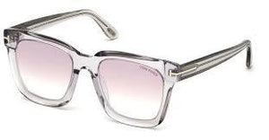 Tom Ford Sunglass-FT0690