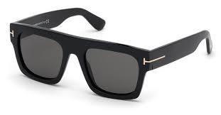 Tom Ford Sunglass-FT0711