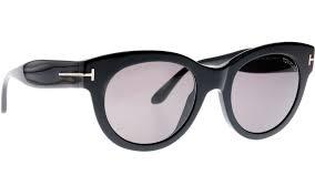 Tom Ford Sunglass-FT0741
