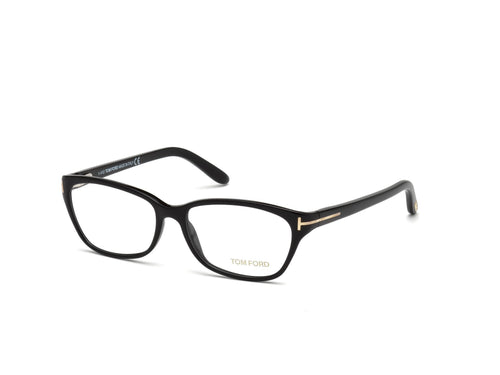 Tom Ford Plastic Frame-FT5142