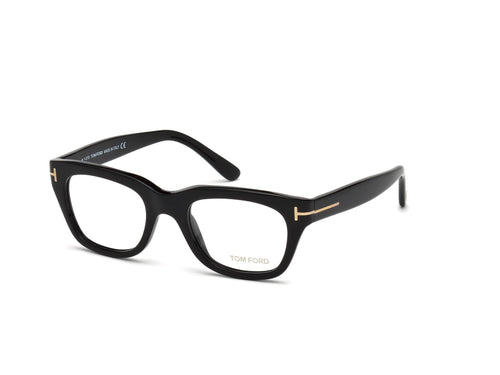 Tom Ford Plastic Frame-FT5178