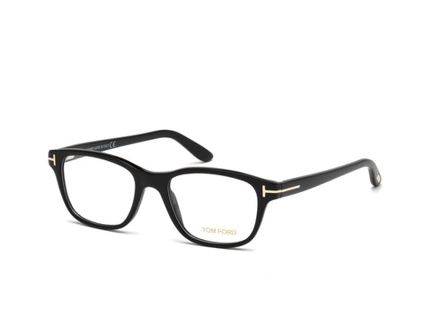Tom Ford Plastic Frame-FT5196