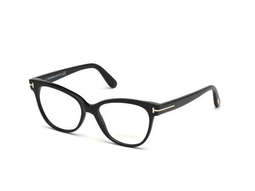 Tom Ford Plastic Frame-FT5291