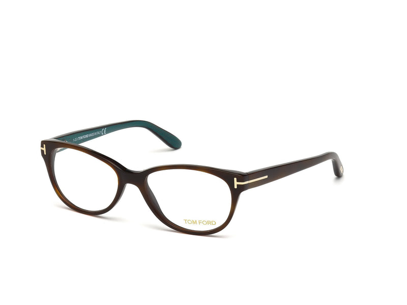 Tom Ford Plastic Frame-FT5292