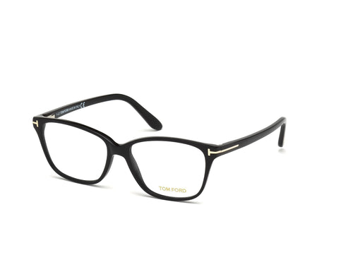 Tom Ford Plastic Frame-FT5293