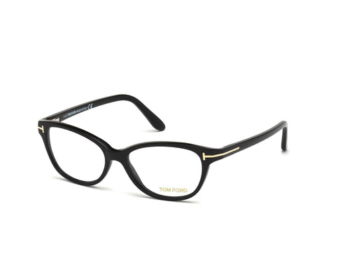 Tom Ford Plastic Frame-FT5299