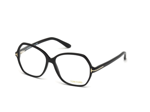 Tom Ford Plastic Frame-FT5300