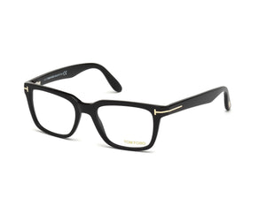 Tom Ford Plastic Frame-FT5304