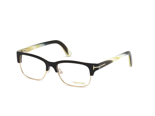 Tom Ford Metal Frame-FT5307