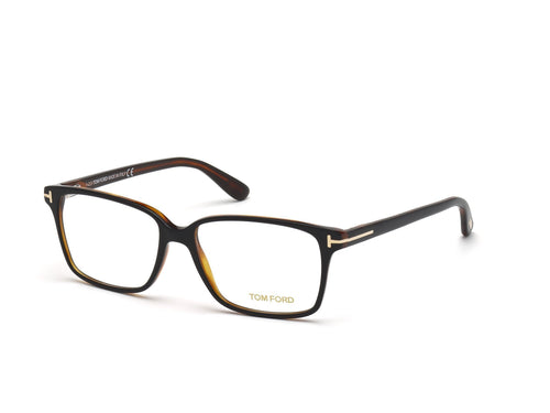 Tom Ford Plastic Frame-FT5311