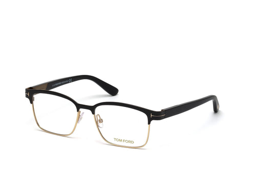 Tom Ford Metal Frame-FT5323