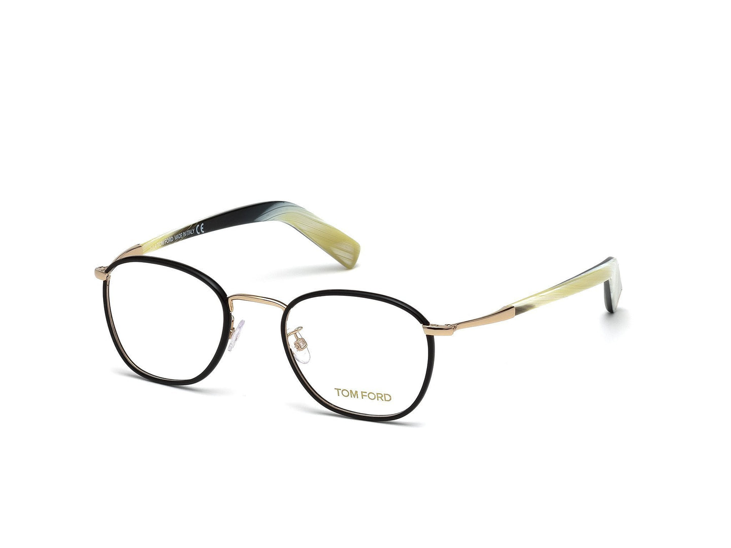 Tom Ford Metal Frame-FT5333