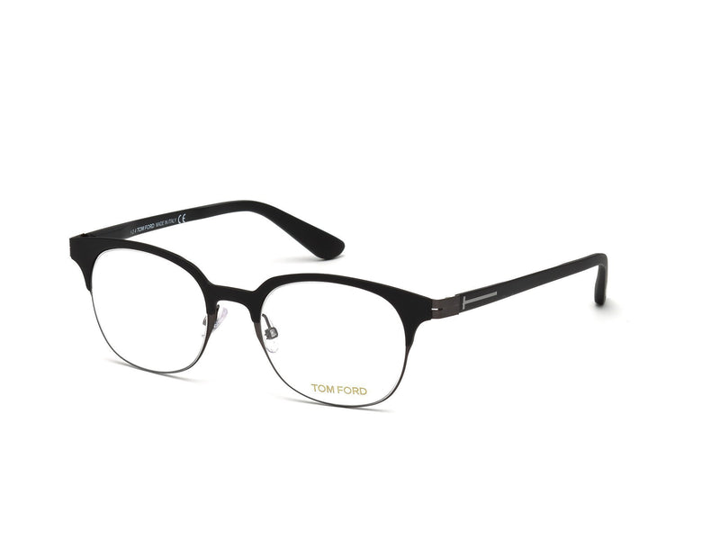 Tom Ford Metal Frame-FT5347