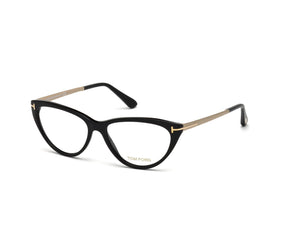 Tom Ford Plastic Frame-FT5354