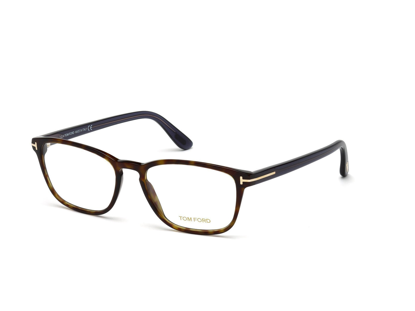 Tom Ford Plastic Frame-FT5355