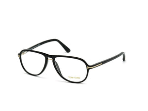 Tom Ford Plastic Frame-FT5380