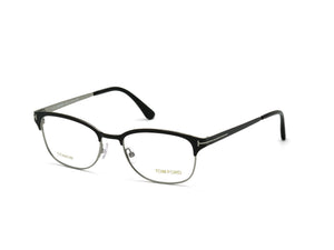 Tom Ford Plastic Frame-FT5381