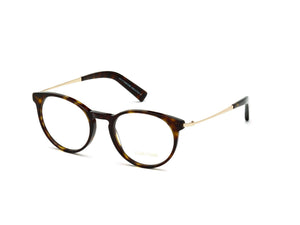 Tom Ford Plastic Frame-FT5383