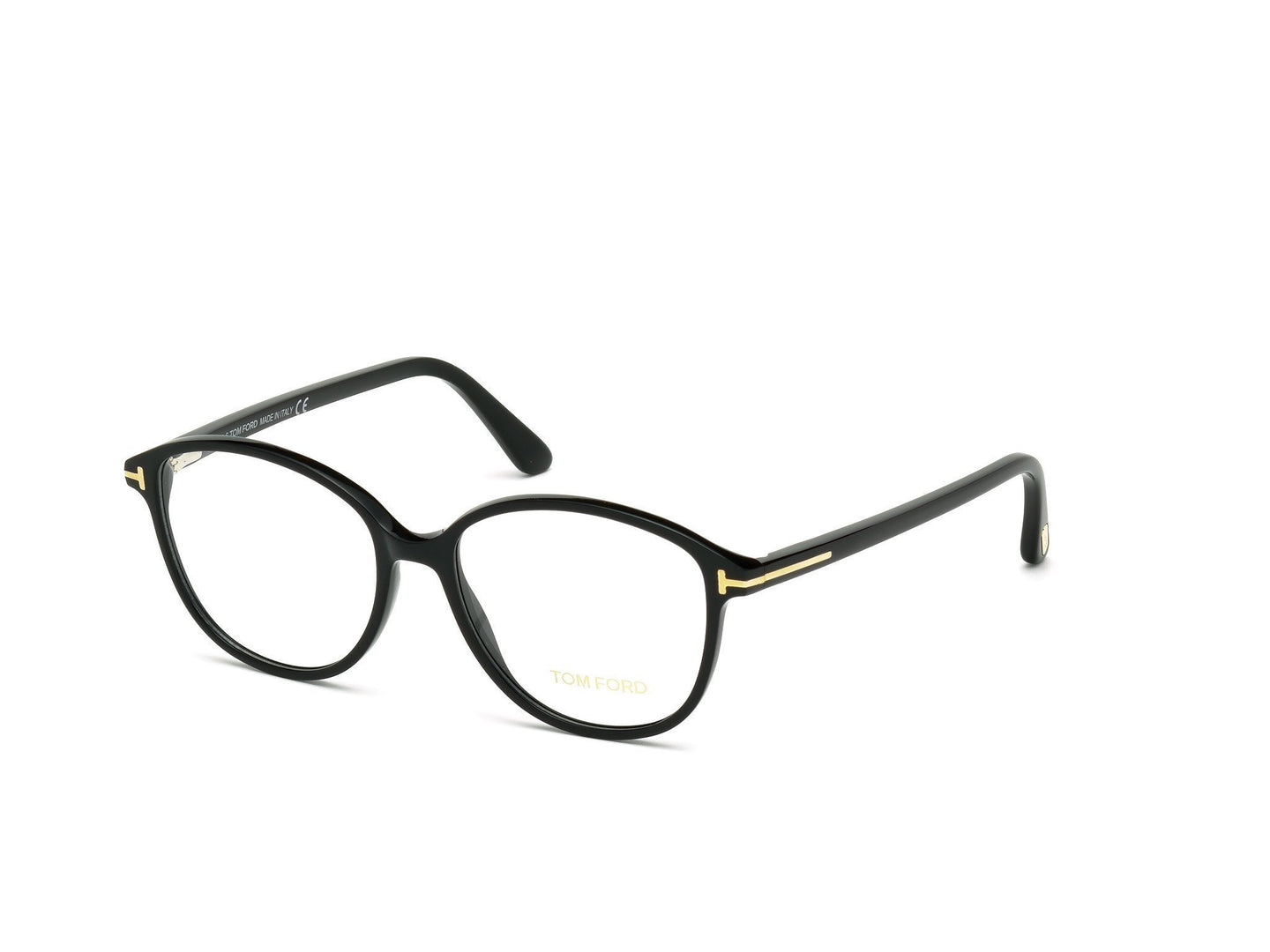 Tom Ford Plastic Frame-FT5390