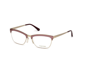 Tom Ford Metal Frame-FT5392