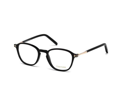 Tom Ford Plastic Frame-FT5397