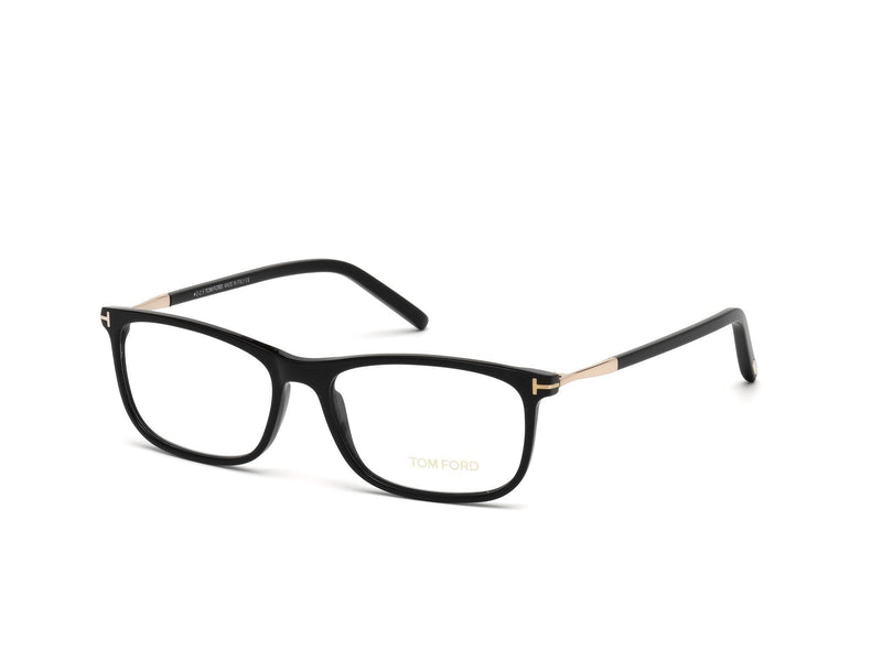 Tom Ford Plastic Frame-FT5398