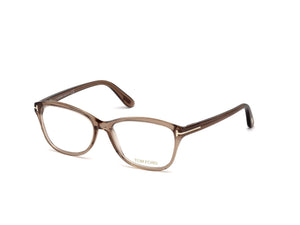 Tom Ford Plastic Frame-FT5404