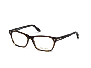 Tom Ford Plastic Frame-FT5405