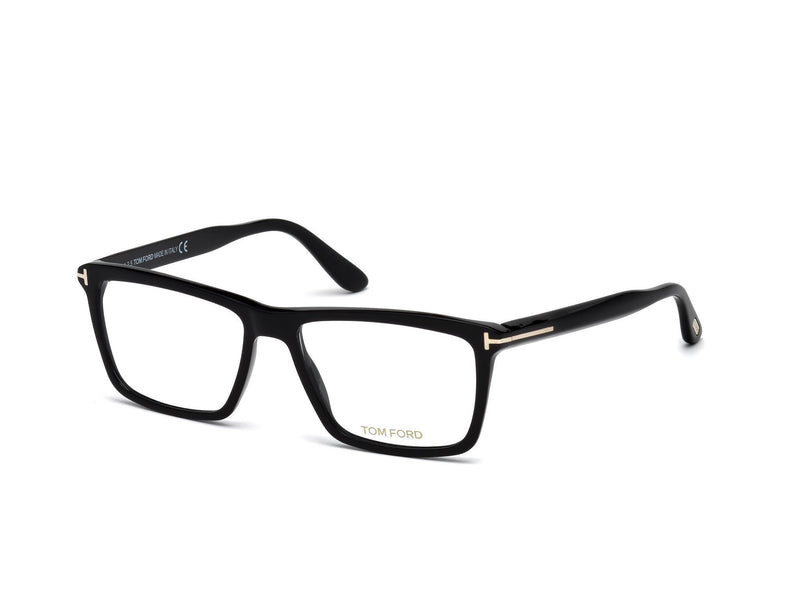 Tom Ford Plastic Frame-FT5407