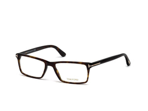 Tom Ford Plastic Frame-FT5408