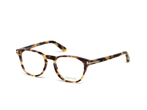 Tom Ford Plastic Frame-FT5410
