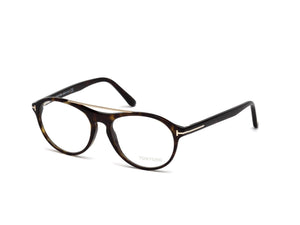 Tom Ford Plastic Frame-FT5411