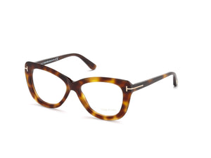 Tom Ford Plastic Frame-FT5414