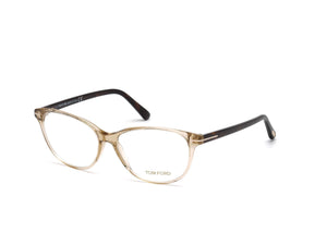 Tom Ford Plastic Frame-FT5421