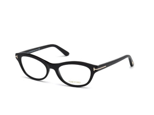 Tom Ford Plastic Frame-FT5423